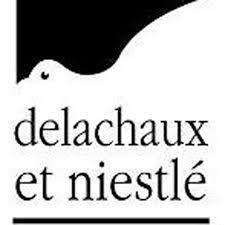 logo-delachaux-et-niestle